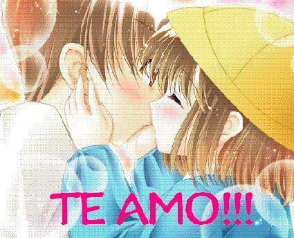 http://2.bp.blogspot.com/_XJpefzgJrLU/TCWjVER-gWI/AAAAAAAABlc/KrBci166r98/s1600/i+love+you+manga_15.jpg