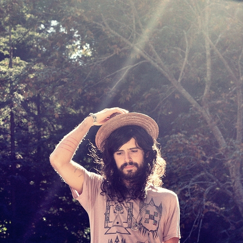 i love devendra banhart antropophagie. Black Bedroom Furniture Sets. Home Design Ideas