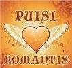 Puisi Romantis,Astaga.com Lifestyle on The Net
