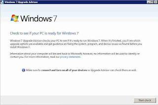 Windows 7,seven