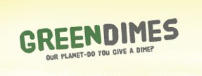 greendimes stops junk mail and catalogs