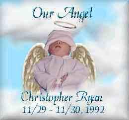Angel Christopher