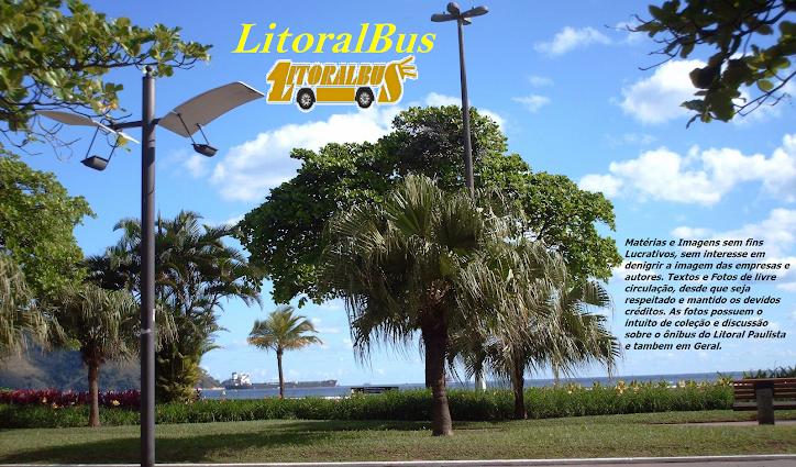 Litoralbus