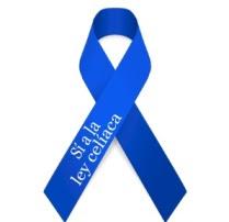 Apoyando a l@s amigos celiacos.