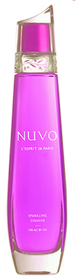 How Much Is Nuvo http://lemiga.blogspot.com/2008/08/nuvo.html