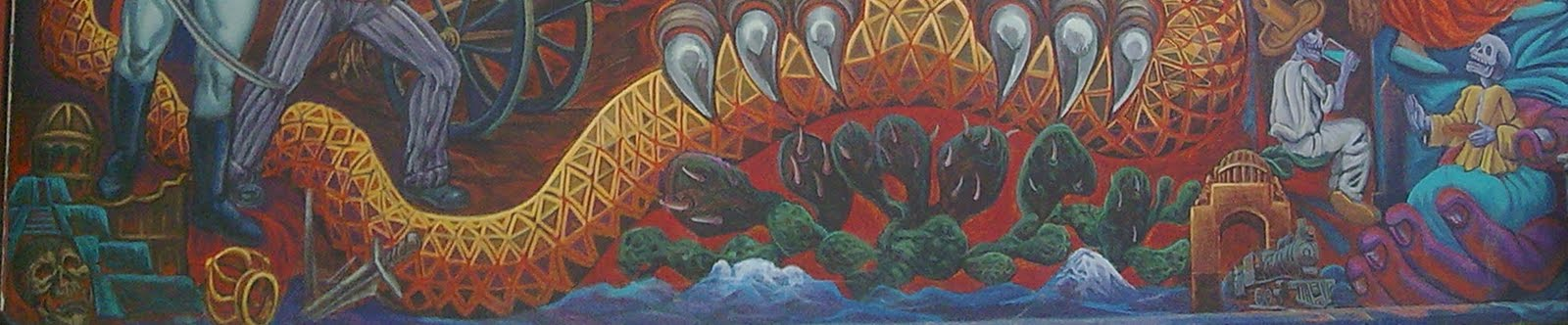M l d l p p 8 7 for Donde esta el mural de adan zapata