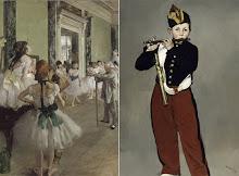 Revolución en el museo de Orsay