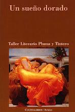 Publicaciones del Taller Literario