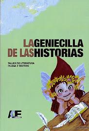 Publicaciones 2009