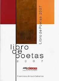 Publicaciones 2007