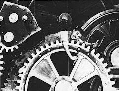 Los comienzos del cine