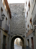 Vila Seca - Tarragona