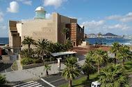 Las Palmas de Gran Canaria - Canarias