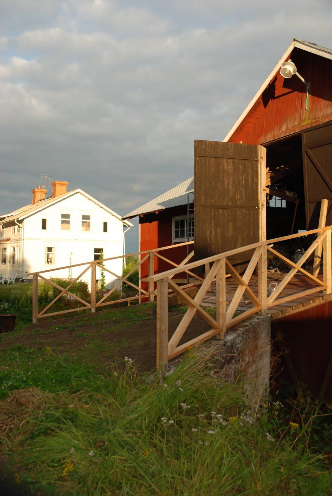 augusti 2010