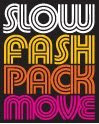 Movimiento Slow Fashion