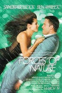 Forças do Destino – Dual Audio 1999
