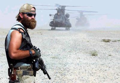 us_army_afeg_special_forces_mh-47es.jpg