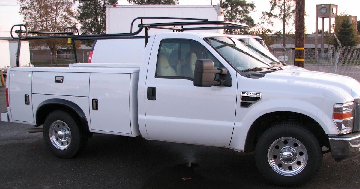Commercial Truck Success Blog Grand Challenger Service