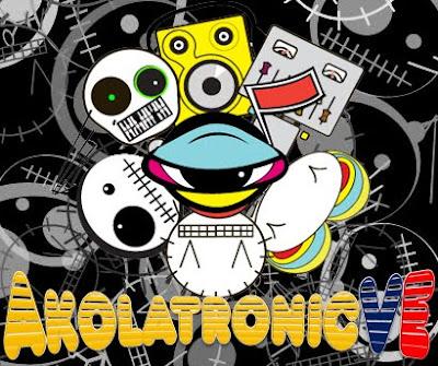 Akolatronic