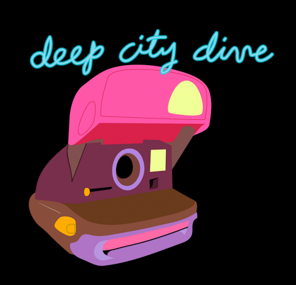 deep city dive