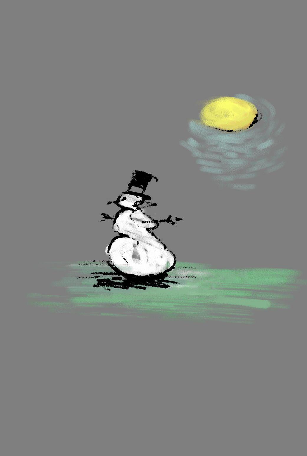 [defiant_snowman]