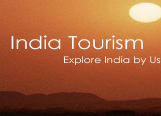 essay on travel and tourism in india