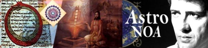 Blog de AstroNoa -Astrología, Psicología y Meditación-