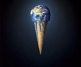 El cambio climático genera pobreza