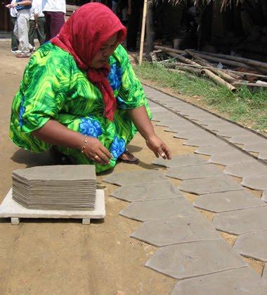 Fish Scale Tiles Malaysia Fishscale Fiberglass Shingles