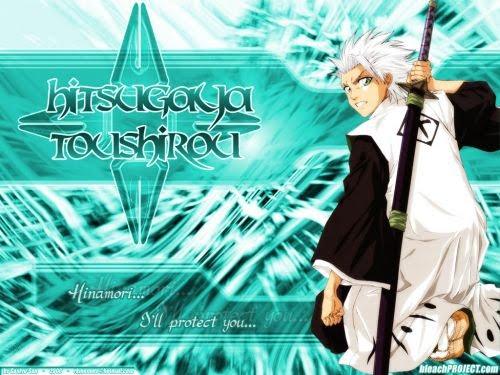 my tokshiro