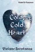 Cold, Cold Heart
