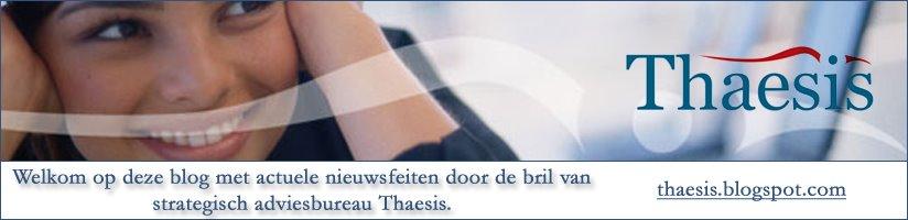 Thaesis