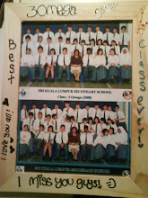 the one class that made 2years of my life awesome!