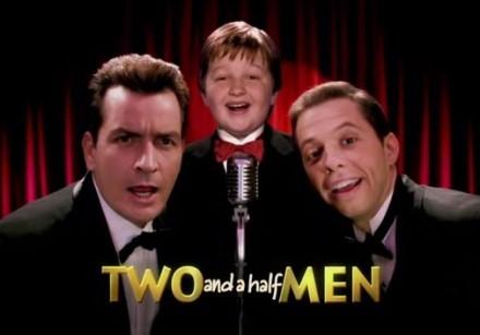 [Descarga] Dos Hombres y Medio T3 Dos-hombres-y-medio