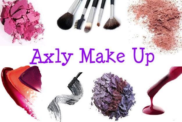 Axly MakeUp