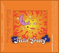 Feelin' Groovy