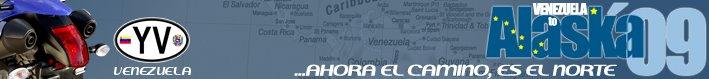 ExporandoFronteras-ALASKA