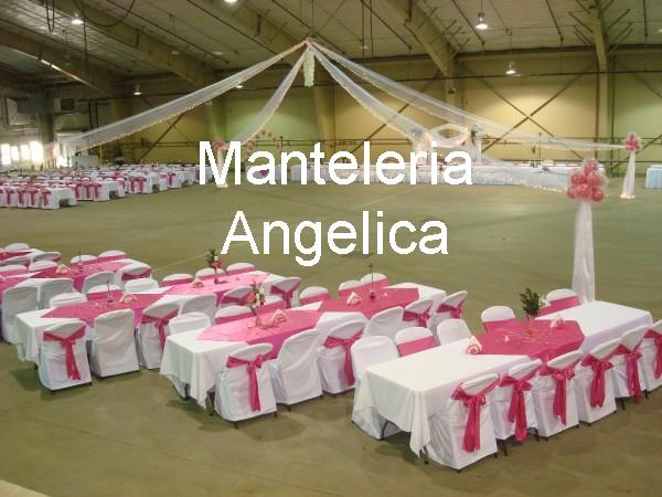 Manteleria chair covers table cloths etc for Sillas para quinceaneras