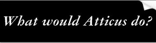 external image what_would_atticus_do_bumper_sticker-p128781595460953613trl0_400.jpg