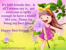 best friend songs mp3 free download in hindi