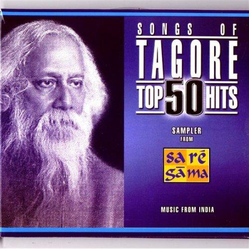 Rabindra sangeet Ringtones - Free by ZEDGE™