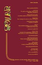 Ilave, ontología de la violencia o el terror del Altiplano;