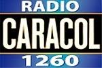 [radio_caracol1260.jpg]