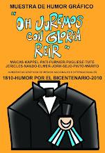 www.humorporelbicentenario.blogspot.com