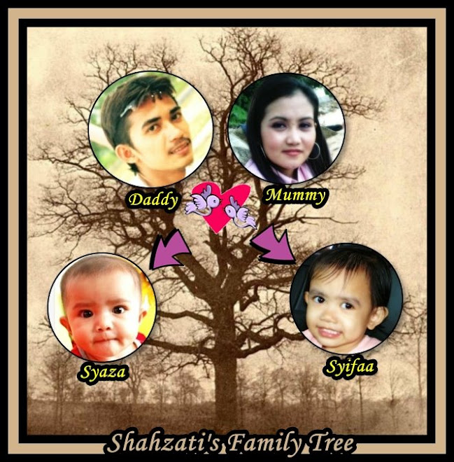 .::Our Happy Family::.