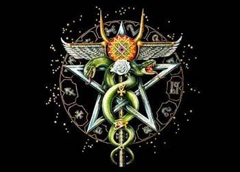 freemasonry entered apprentice obligation