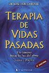 LIBROS RECOMENDADOS DEL DR. J. L. CABOULI:
