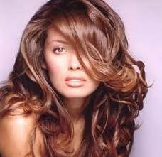 3 Consejos para el cuidado de tu cabello