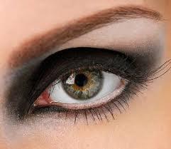 Consejos de Belleza para Maquillarte los Ojos