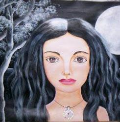 Moonsong 2
